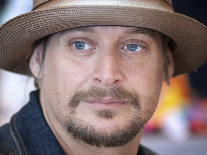 Musician: Robert James Ritchie